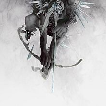 """Linkin Park – """"The Hunting Party"""""""
