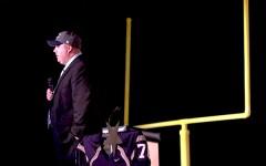 New coach brings new hope