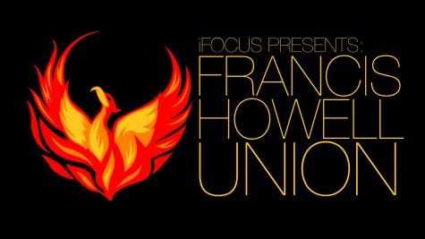 Francis Howell Union: the district's best kept secret