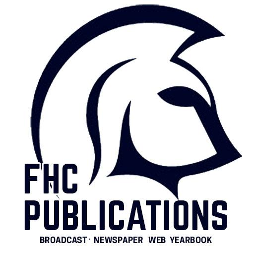 Join FHC Publications!