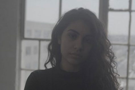 "Song of the week: ""I'm Yours"" by Alessia Cara"