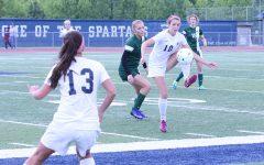 Players hope pre-season training will set tone for upcoming season