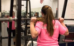 Things to know when weight lifting