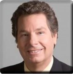 Mr. Dave Murray is the chief meteorologist for Fox 2 News. He predicts the weather for each season.