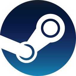 Steam_logo_2014