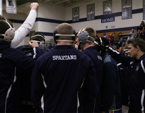 The unsung heroine of Spartan athletics