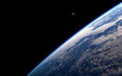 Extraterrestrial Outlook