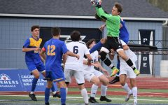Howell game triggers more victories