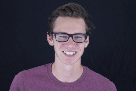 Garrett Allen