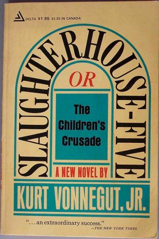 Slaughterhouse Five, a classic review